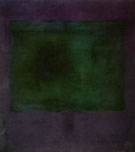 Mark Rothko : Untitled 709 1961 : $345