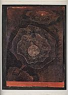 Paul Klee : Vegetal Strange  1929 : $369