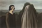 Magritte : The Invention of Life 1927 : $365