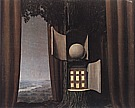 Magritte : The Voice of Blood 1 1948 : $365