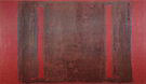Mark Rothko : Untitled Seagram Mural Sketch 1959 : $395