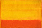 Mark Rothko : Untitled 1952 : $365