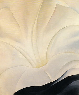 Georgia okeeffe white flower 1926 reproduction oil paintings georgia okeeffe white flower 1926 mightylinksfo