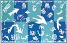 Matisse : Polynesie la Mer : $395