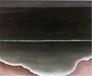 Georgia O'Keeffe : Wave Night 1928 : $369