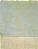 Mark Rothko : Untitled 1969 2 : $369