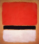 Mark Rothko : Untitled 1955 : $339