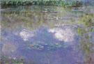 Claude Monet : The Cloud : $389