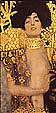 Gustav Klimt : Judith 1 1901 : $399